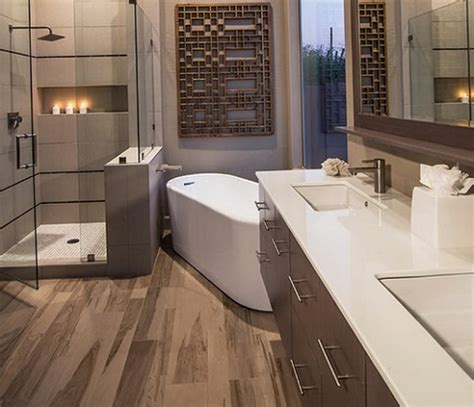 flooring bathroom ideas laminate flooring in bathroom ideas flooring ideas floor design trends