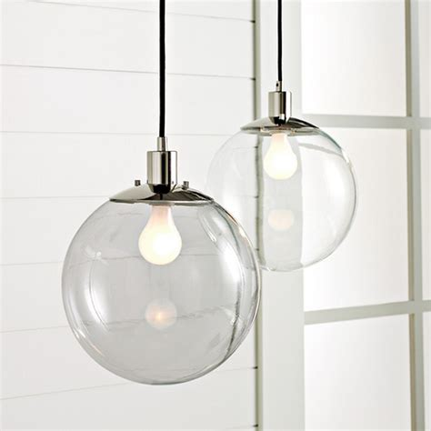 light fixture glass measure the diameter for replacement glass shades for