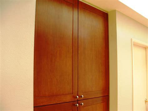 kitchen cabinet doors replacement kitchen cabinet door replacements