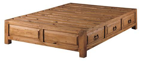 sofa cama con cajones cama r 250 stica con cajones