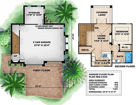 garage floor plan garage floor plan 28 images craftsman house plans rv