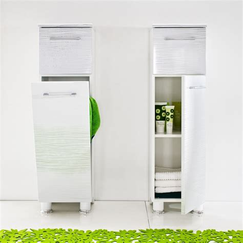 laundry cabinet with bathroom cabinet with laundry her home design ideas