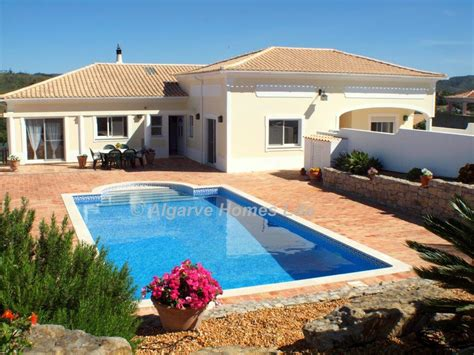 maison 224 vendre avec piscine au portugal archives portugal installation conseil