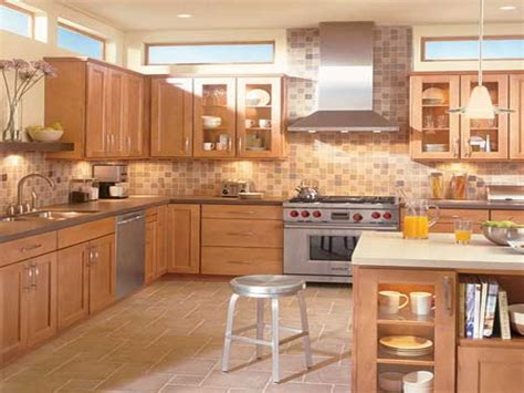what is the most popular kitchen cabinet color most popular kitchen cabinet color