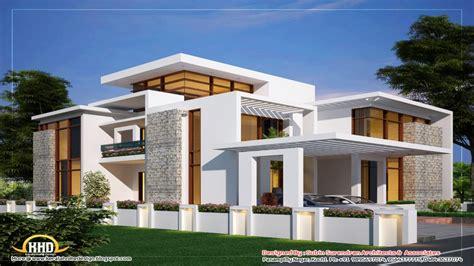 house plans contemporary contemporary house interior designs contemporary home