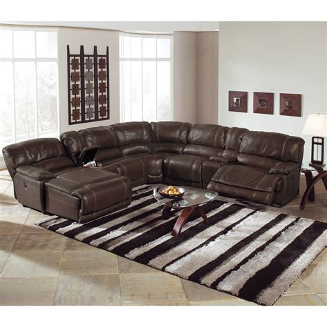slipcovers sectional sofa 3 sectional sofa slipcovers white covers