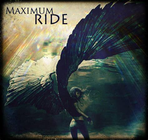 maximum ride maximum ride album by jellybean66 on deviantart