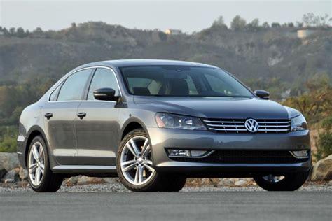 2015 Volkswagen Passat by 2015 Volkswagen Passat Ny Daily News