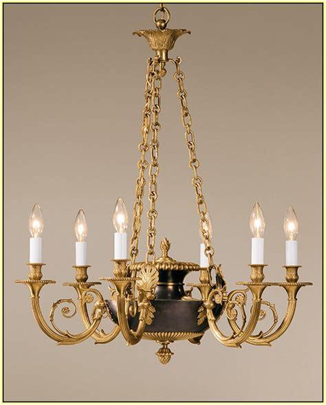 antique chandelier parts 28 images chandelier ceiling