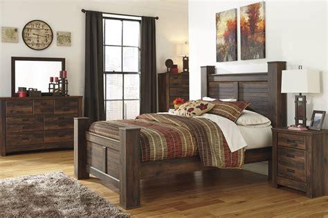 Ashley Dining Room Sets quinden ashley bedroom set bedroom furniture sets