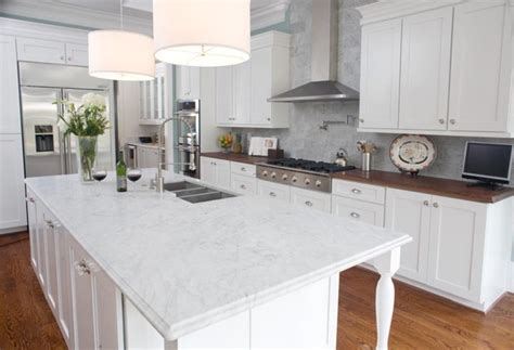 white kitchen cabinets with granite countertops white kitchen cabinets with granite countertops pthyd