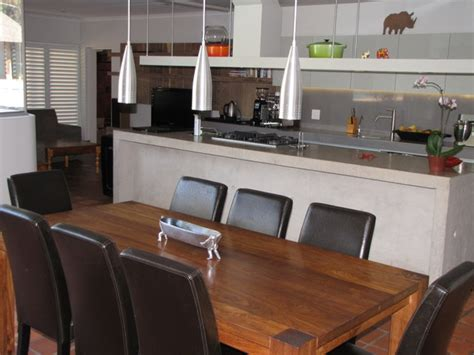 design your own kitchens design your own kitchen plans tips and best ideas