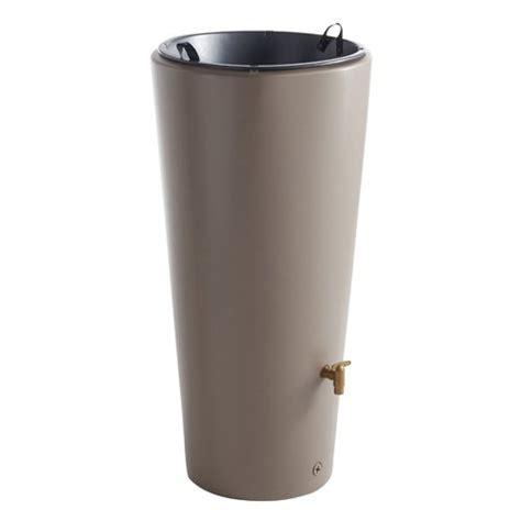 arrosage pompe et r 233 cup 233 rateur d eau de pluie leroy merlin