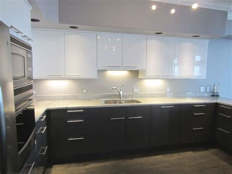ikea modern kitchen cabinets best 25 modern ikea kitchens ideas on ikea