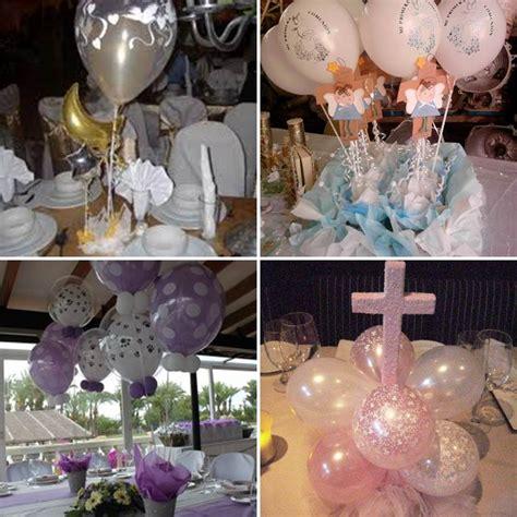 decoracion de mesas para comuniones decoraci 243 n de primera comuni 243 n mejores 50 ideas para