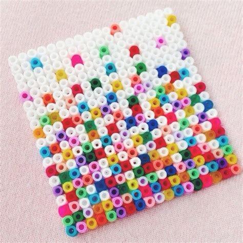bead designs best 25 hama design ideas on pearler