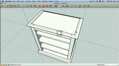 woodworking plan drawing software free woodworking plan drawing software woodworking