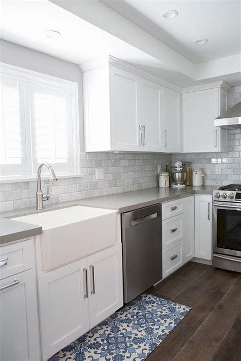 beautiful backsplash ideas beautiful kitchen backsplash tiles 28 images diy