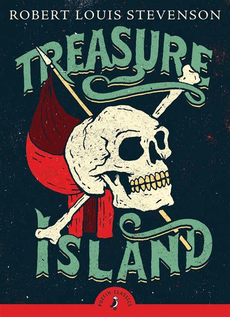 treasure island picture book treasure island penguin books australia