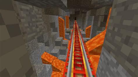 rct grotto free roller coaster 2 mods freegetout