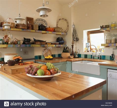 16 unique and easy designs of country kitchen kitchen design kitchen decorating ideas simple small