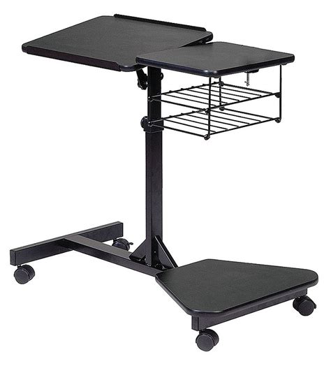 cheap sit stand desk cheap sit stand desk uk american hwy