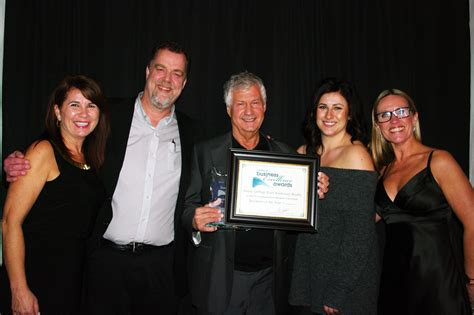 sherwin williams paint store eugene or business excellence awards gala cranbrook chamber of