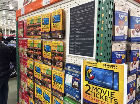 how to make costco card 19 unbeatable deals you can only find at costco the