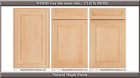 styles of kitchen cabinets kitchen cabinet finishes neiltortorella