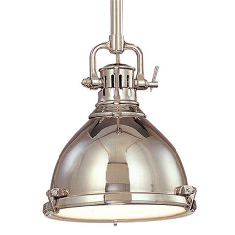 nautical kitchen lighting pendant lighting ideas coastal chandeliers nautical