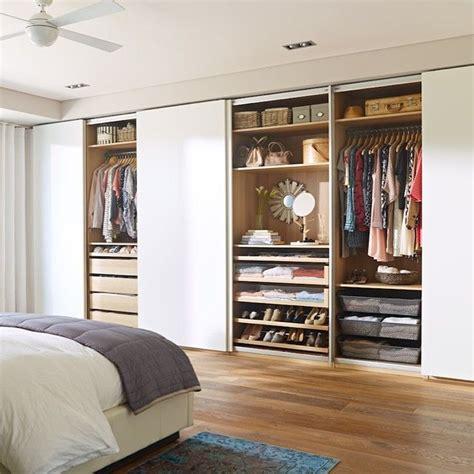 Master Bedroom Closet Design best 25 bedroom wardrobe ideas on pinterest wardrobe