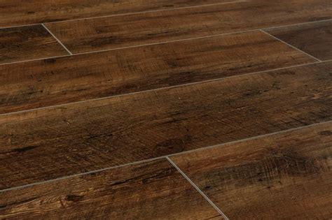 rubber st sles rubber plank flooring flexco rubber flooring vinyl