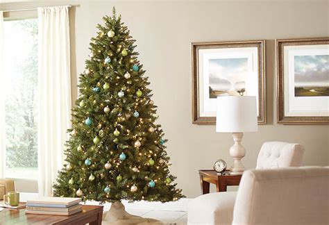 set up artificial tree how to place and set up artificial trees at the