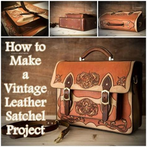 leather craft project ideas 25 best ideas about leather crafting on