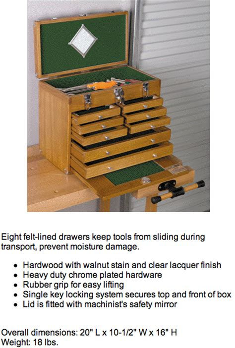 woodworking vise harbor freight woodworking bench vise harbor freight