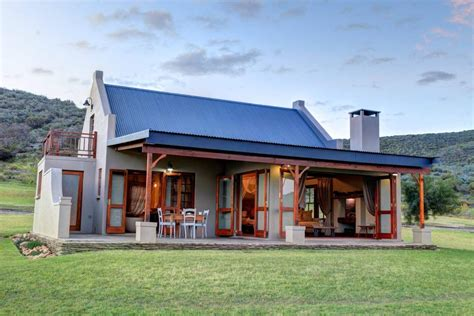 farmhouse style home plans the of farm style house plans south africa that we house style and plans