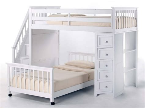 steps for bunk beds 24 designs of bunk beds with steps these