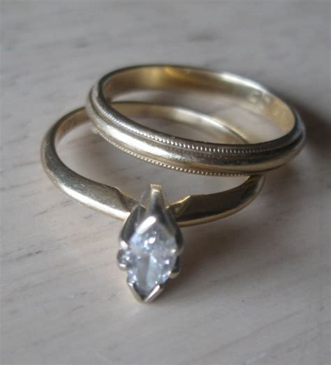 ring resizing wedding ring resizing upstate ramblings