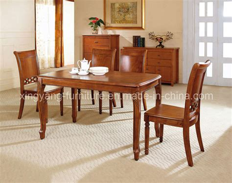 wooden dining room furniture dining room furniture wooden dining tables and chairs