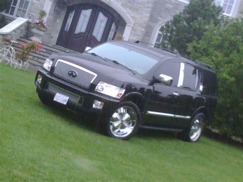 buy car manuals 2005 infiniti qx security system service manual 2005 infiniti qx brake installation 2005 infiniti qx brake installation