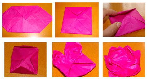 how to make origami lotus flower flower lotus origami 171 embroidery origami