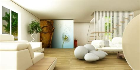 zen living room 19 serene zen living room ideas