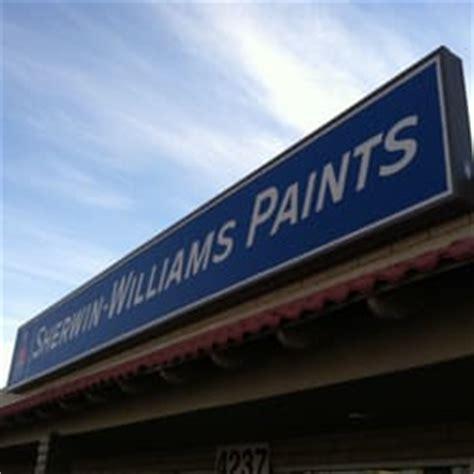 sherwin williams paint store las vegas sherwin williams paint store malerbedarf 4237 w