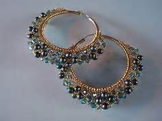 jewelry ideas to make and sell blanka sperkova 네이버 블로그 sculpture