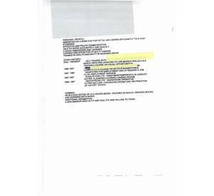 99 jobcentre cv example how to make resume look interesting cv resume advice job centre guide yelopaper Choice Image
