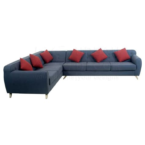 big sectional sofa desmond large sectional sofa