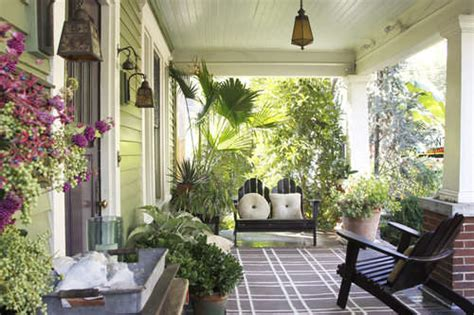 pictures of decorated front porches front porch decorating ideas decorating ideas