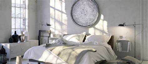 stirling bedroom furniture stirling grande oak extending table glenross furniture