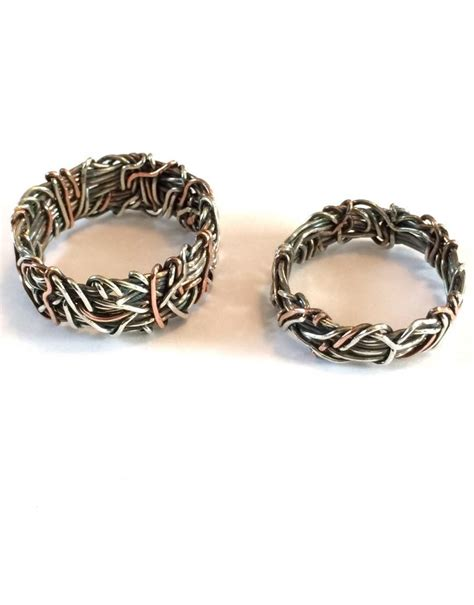 ring bands for jewelry his and hers wedding rings matching wedding bands