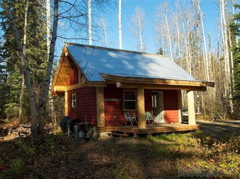 Cabin Search by Small Lake Cabin Kits Images